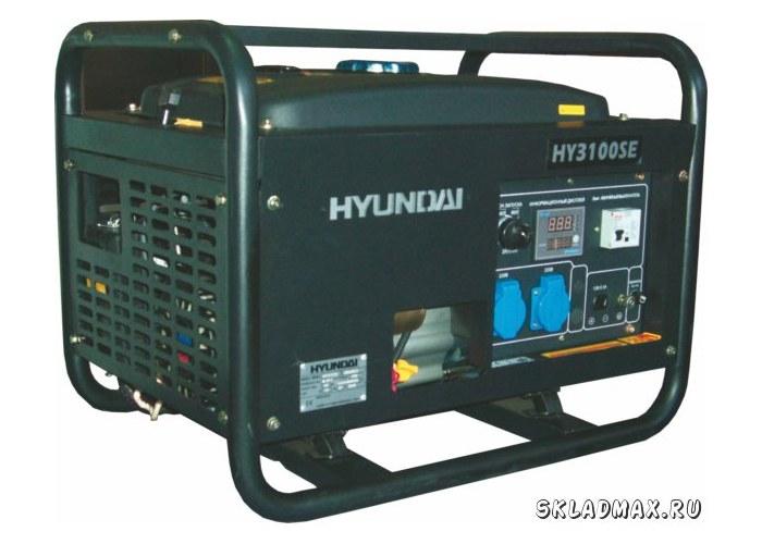 Электростанции, генераторы. Бензогенераторы до 2 - 5 кВт. Бензогенератор